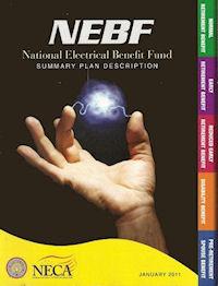 Go to NEBF Summary Plan